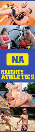 Naughty Athletics