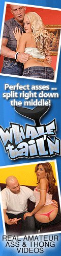 Whale Tailn
