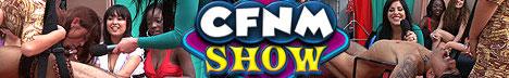 CFNM Show