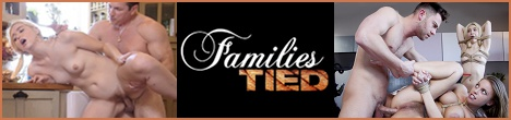 Families Tied
