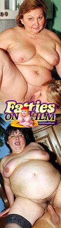 Fatties on Film