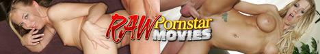 Raw Pornstar Movies