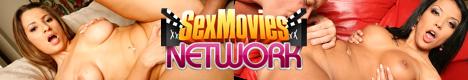 Sex Movies Network