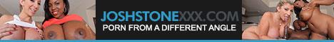 Josh Stone XXX