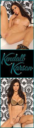 Kendall Karson