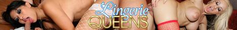 Lingerie Queens