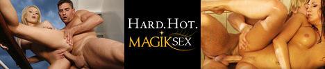 Magik Sex