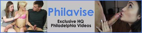 Philavise