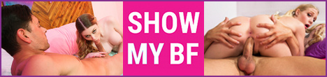 Show My BF