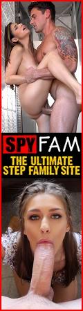 Spy Fam