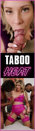 Taboo Heat