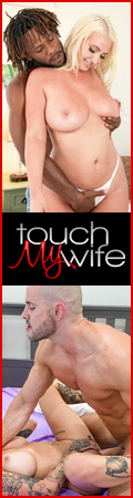 Touch My Wife