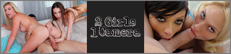 Two Girls One Camera