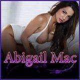 Abigail Mac - Abigail Mac