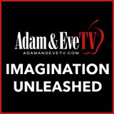 Adam and Eve TV