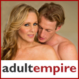 Adult Empire