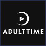 Adult Time - Adult Time