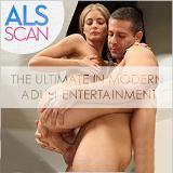 ALS Scan - ALS Scan