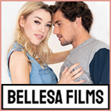 Bellesa Films - Bellesa Films