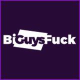 Bi Guys Fuck