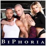 BiPhoria