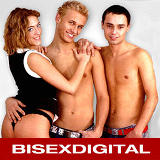 Bisex Digital - Bisex Digital