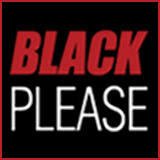 Black Please - Black Please