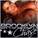 Brooklyn Chase - Brooklyn Chase