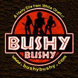Bushy Bushy