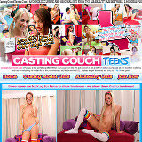 Casting Couch Teens - Casting Couch Teens