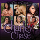 Charley Chase - Charley Chase