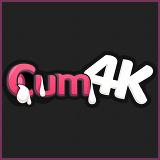 Cum 4K