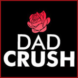 Dad Crush