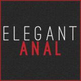 Elegant Anal