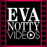 Eva Notty Videos - Eva Notty Videos