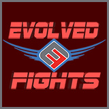 Evolved Fights
