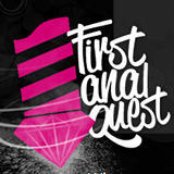 First Anal Quest - First Anal Quest