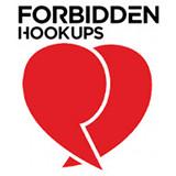 Forbidden Hookups