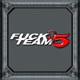 Fuck Team Five