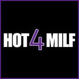 Hot 4 MILF