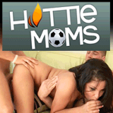 Hottie Moms