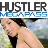 Hustler Mega Pass