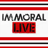 Immoral Live