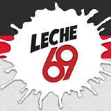 Leche 69