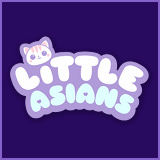 Little Asians
