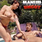 Manuel Uncut