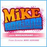 Mike Adriano - Mike Adriano