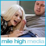 Mile High Media