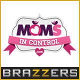 Moms in Control