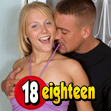 18 Eighteen - 18 Eighteen